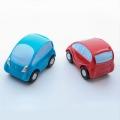 プジョー BABY CAR 2台セット /a00530945 純正品番:10LEEN903