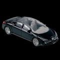 プジョー 908RC 3inch ミニチュアカー /a00530946 純正品番:07LETR904