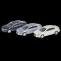 プジョー 508  3inchミニチュアカー 3台セット /a00530954 純正品番:10LETR906