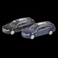 プジョー 508SW 3inch ミニチュアカー 2台セット /a00530956 純正品番:10LETR905