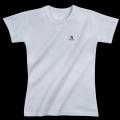 プジョー Tシャツ レディース Mサイズ /a00530967 純正品番:10AMNT406