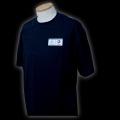 プジョー LE MANS Tシャツ メンズ  /a00530968