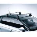 Audi純正 アウディ   ルーフバー 8X3071126 A1 スポーツバッグ用 / a03731778