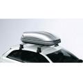 Audi純正 アウディ   ラゲッチルーフボックス 8P0071175 A1 A3 A8 TT / a03731786