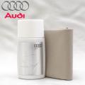 Audi純正 アウディ   メッキモールクリーナー J0AJJ1MC1 A1 A3 A4 A5 A6 A8 Q3 Q5 / a03731793