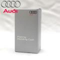 Audi純正 アウディ   メッキモールコート(保護剤) J0AJF1MP2 A1 A3 A4 A5 A6 A8 Q3 Q5 / a03731794