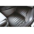 アウディ(Audi) 純正 フロント用 ラバーマット A3 8V2061501041