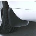 Audi純正 アウディ A3純正  マッドフラップ 8V4075101  リヤ用 / a03731820