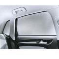 Audi純正 アウディ A3純正  サンシェード 8V4064160 リヤクォーター&トランクリッド スポーツバッグ用 / a03731823