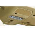 Audi純正 アウディ  LEDバルブ J0ADB4L01A A3 A4 A5 Q5 バニティミラー / a03731826