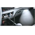 Audi純正 アウディ シガーソケットLED リーティングライト 8K0052010 A3 A8 / a03731828