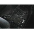 Audi純正 アウディ A3純正  フロアマット ハイグレード J8VBM5R14HGBL4 ブラック / a03731837