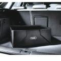 アウディ(Audi) 純正 ラゲッチコンパーメントボックス 8U0061109