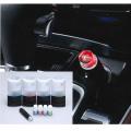 アウディ(Audi) 純正 アロマディフューザー フォレストグリーン J0ADB8E01FGE