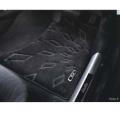 Audi純正 アウディ A4純正 フロアマット ハイグレード J8KBM5L13HGBL5 ブラック / a03731865