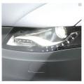 Audi純正 アウディ キセノンヘッドライトバルブ J0ADB4A04 / a03731871