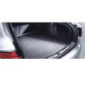 Audi純正 アウディ A4純正セダン用 ラゲッチラバーマット 8K5061180 / a03731903