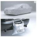 Audi純正 アウディ A4純正アバント用 ボディーカバー J8KGA1A02A / a03731908