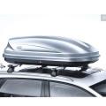 Audi純正 アウディ ラゲッチルーフBOX 8P0071175 A4 A5 A6 Q3 Q5 / a03731914