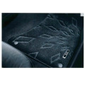 Audi純正 アウディ A6純正 フロアマット ハイグレード ブラック J4GBM5L14HGBL5 左ハンドル用 / a03731945