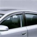 Audi純正 アウディ A6純正 アバント用 サイドバイザー J4GFC3A05 / a03731961