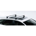 Audi純正 アウディ A6純正 セダン用 ルーフバー 4G5071126 / a03731966