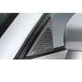 アウディ(Audi) 純正 ラバーマット フロント用 A4 8W2061501041