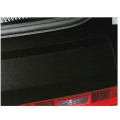 Audi純正 アウディ Q5純正 リヤバンパー保護フィルム 8R0061197 / a03732047