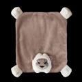 プジョー doudou(ドゥドゥ)タープ 00530764 純正品番:13LOEN803