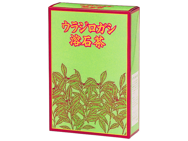 ウラジロガシ茶7g×30パック(国産・5,400円以上で送料無料・沖縄県を除く)