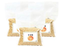 玄米麹1kg×3袋(沖縄県を除き送料無料)