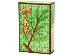 タラノキ茶6g×30パック(5,400円以上で送料無料・沖縄県を除く)