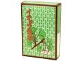 イチョウ葉茶5g×30パック(4,725円以上で送料無料)