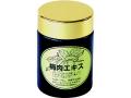 国産・梅肉エキス140g(梅エキス・4,725円以上で送料無料)