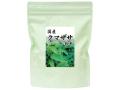 国産クマザサ青汁粉末100g(熊笹青汁・4,725円以上で送料無料)