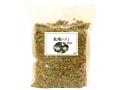薬食シジミ1kg(乾燥しじみ・沖縄県を除き送料無料)