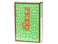 爽快茶・箱9.5g×30パック(5,400円以上で送料無料・沖縄県を除く)
