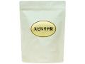 スピルリナ粒・徳用180g・200mg×900粒(4,725円以上で送料無料)