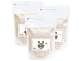 米麹1kg×3袋