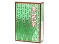 国産マコモ茶(真菰茶)4.5g×30パック(4,725円以上で送料無料)