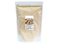 シャンピニオンエキス粉末1kg(沖縄県を除き送料無料)