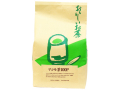 国産マコモ茶(真菰茶) 徳用4.5g×100パック(沖縄県を除き送料無料)