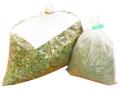 国産マコモの湯800g(乾燥まこも・4,725円以上で送料無料)