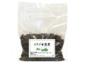 イナゴ甘露煮1kg(いなご佃煮・4,725円以上で送料無料)
