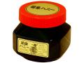 胡麻ハニー・黒徳用1100g(黒ごまペースト・蜂蜜配合・4,725円以上で送料無料)