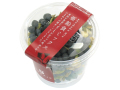 亜鉛食ミックス・カップ130g(4,725円以上で送料無料)