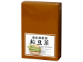 国産なた茶7g×30パック(国産鉈豆茶・4,725円以上で送料無料)