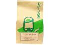 減脂茶・徳用2g×180パック(沖縄県を除き送料無料)