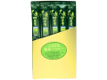 国産・大麦若葉青汁粉末2g×30本(5,400円以上で送料無料・沖縄県を除く)