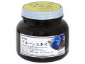 プルーンエキス・小750g(4,725円以上で送料無料)